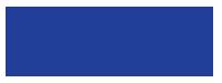 matiteassociate Logo